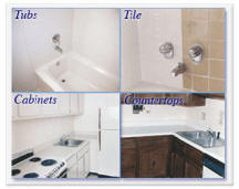 We Look Forward To Assisting You In Your Search For The Best Provider Of Bathtub  Refinishing, Reglazing And Other Related Services In Toronto, Scarborough,  ...